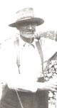 William H Gust