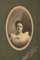 Emma Rebecca <I>Bullard</I> Baker