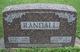 Pearl Q. Randall