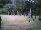 Bath Springs Cemetery