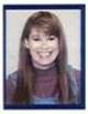 Dee Dee  Egan-Strombeck