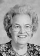 Profile photo:  Lois Mildred <I>Lee</I> Bagby
