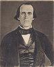 John Lindsey Stone