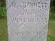 William H Bennett