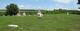 Bloxom Cemetery