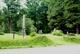 Jackson Run Cemetery