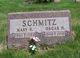 Oscar H. Schmitz