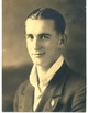 Thurman Louis Bullard