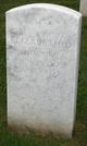 Elizabeth D Albaugh