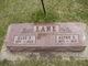Alton Ray Lane