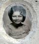 Profile photo:  Celia Conde