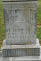 William Henry Bedingfield