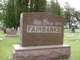Alta Louella <I>Bundy</I> Fairbanks