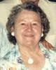Profile photo:  Alma Evelyn <I>Housley</I> Cook