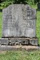 Isaac T. Hughes