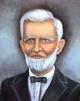 William Kibbe