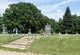 Sarpsborg Lutheran Cemetery