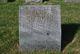 Profile photo:  Alice Agnes <I>Pursell</I> Godown
