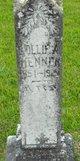 Mollie A. Hennen