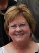 Laurel Shimpfky Marcucci
