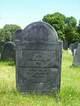 Ebenezer Parkhurst