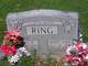 Mary <I>Powell</I> Ring