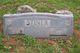 Sarrah <I>Graves</I> Stiner