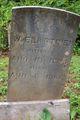 William Eli Stiner