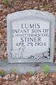 Lumis Stiner