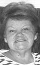 Profile photo:  Janet Lynne <I>Bohn</I> Alexander