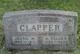 Profile photo:  A. Nelson Clapper