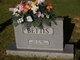 Gary Lynn Bettis