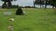 Allee Memorial Gardens