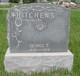 George Ede Hitchens