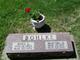 Profile photo:  Martha A. <I>Coleram</I> Bohlke