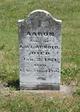 Profile photo:  Aaron Arnold