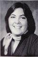 Kelly Jean Durrett