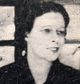 Cora Ella <I>Dobbs</I> McGilvary