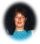 Profile photo:  Greta Denise Bales