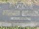 Mary Ellen <I>Swanson</I> Lyman