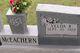 Velda R. <I>Wilson</I> McEachern