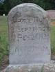 Bonnie Ruth Ketchum