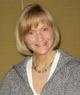 Susan Jorg