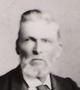James Edward Spratley