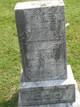 William E. Ashby