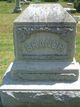 Profile photo:  George Salem Branch