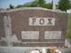 Profile photo:  Helen B. <I>Wickham</I> Fox