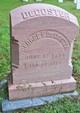 George E. Decoster