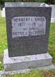 Profile photo:  Nettie L. <I>Decoster</I> Ames