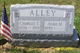Charles T Alley